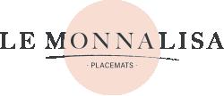 Le Monnalisa